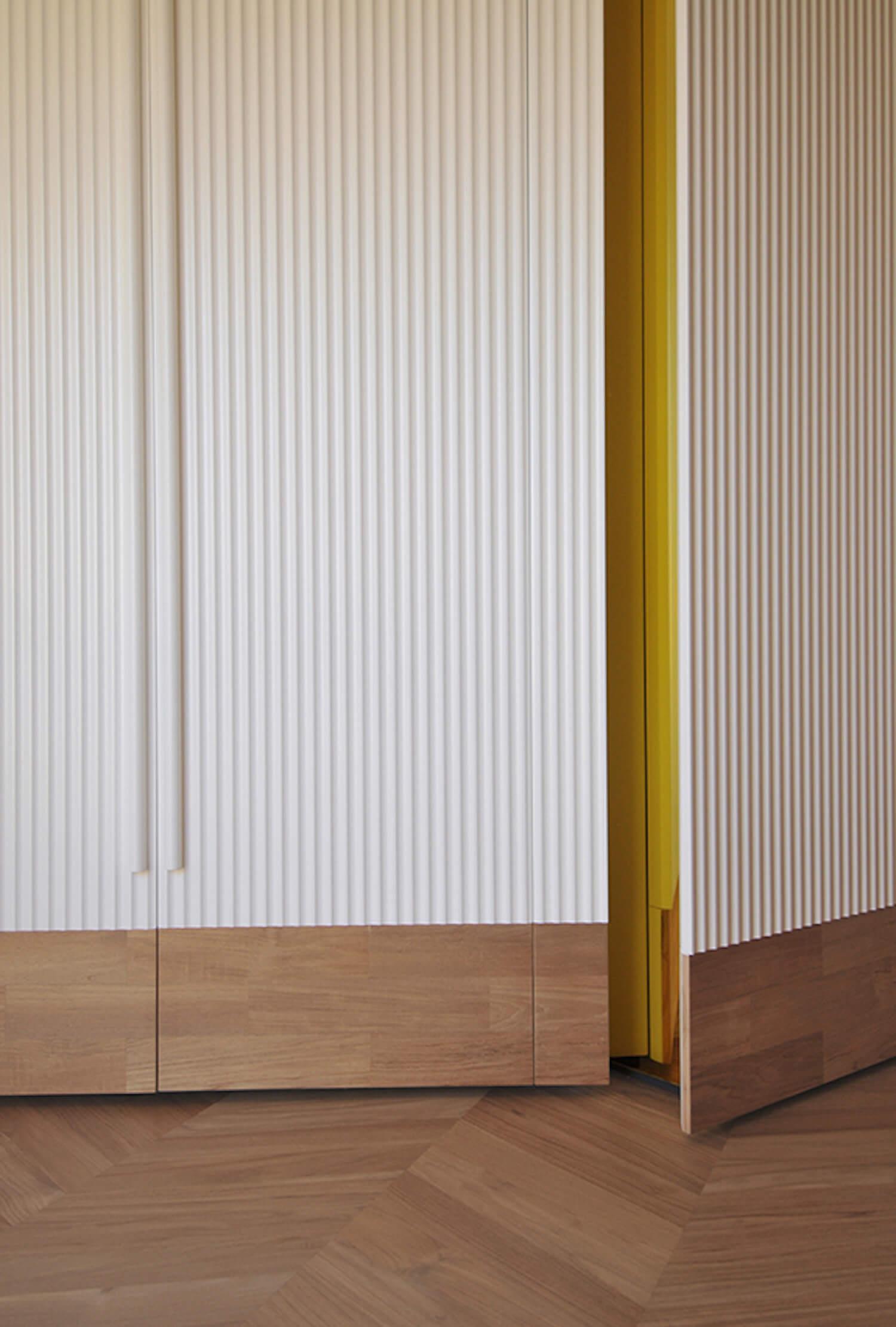 est living studio tisselli cesena penthouse 9