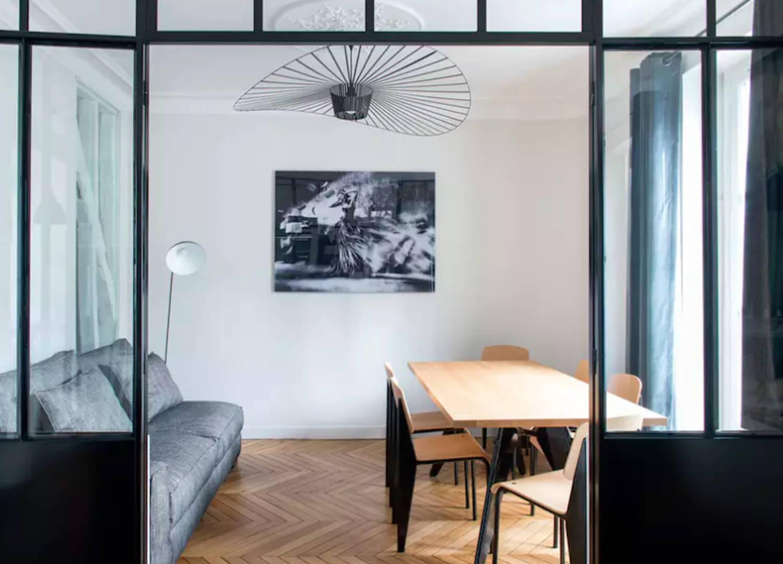 est living travel paris guide homes left bank rue git le coeur 3