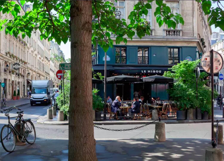est living travel paris guide homes left bank rue git le coeur 5 e1479708557199