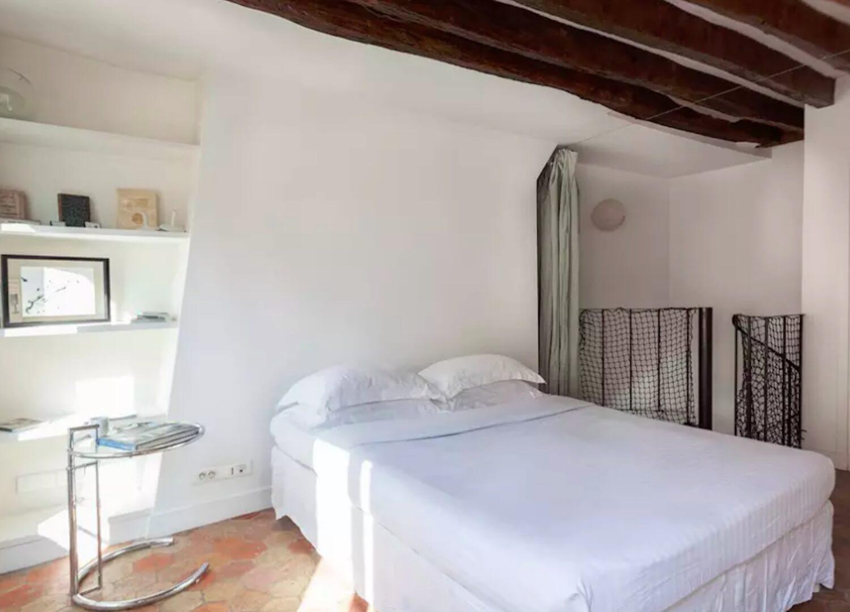 est living travel paris guide homes left bank rue saint dominique c