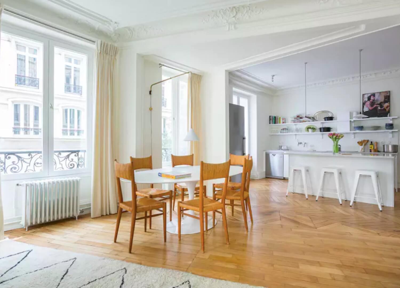 est living travel paris guide rue greneta 2
