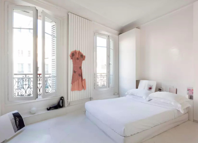 est living travel paris guide rue reaumur 3