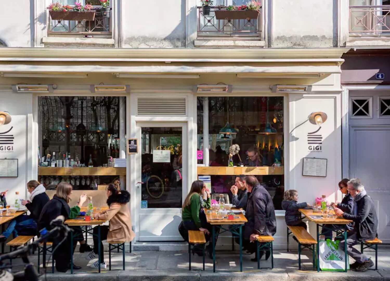 est living travel paris guide rue reaumur 6