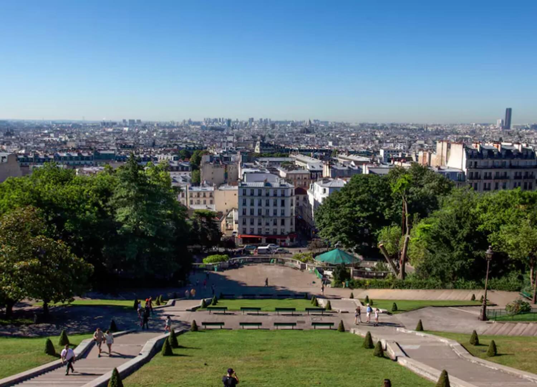 est living travel paris guide rue tholoze 2