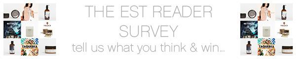 est survey