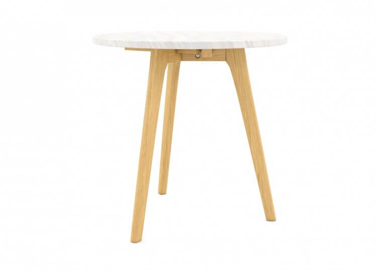 Olympia Side Table   Brosa   EstLiving Design Directory