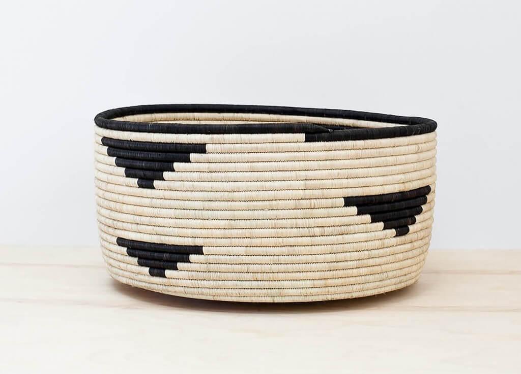 est living design devotee gift guide enzi basket 1024x737