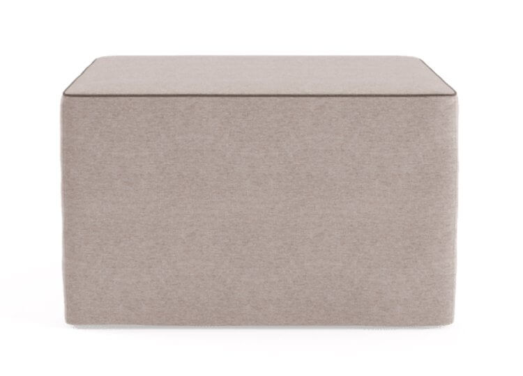 est living design directory sonja ottoman folding bed brosa 1 750x540