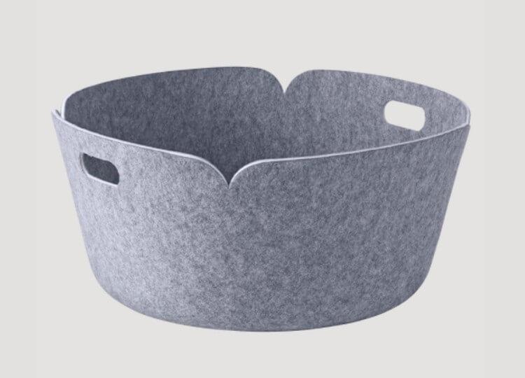 est living est edit muuto restore round basket 750x540