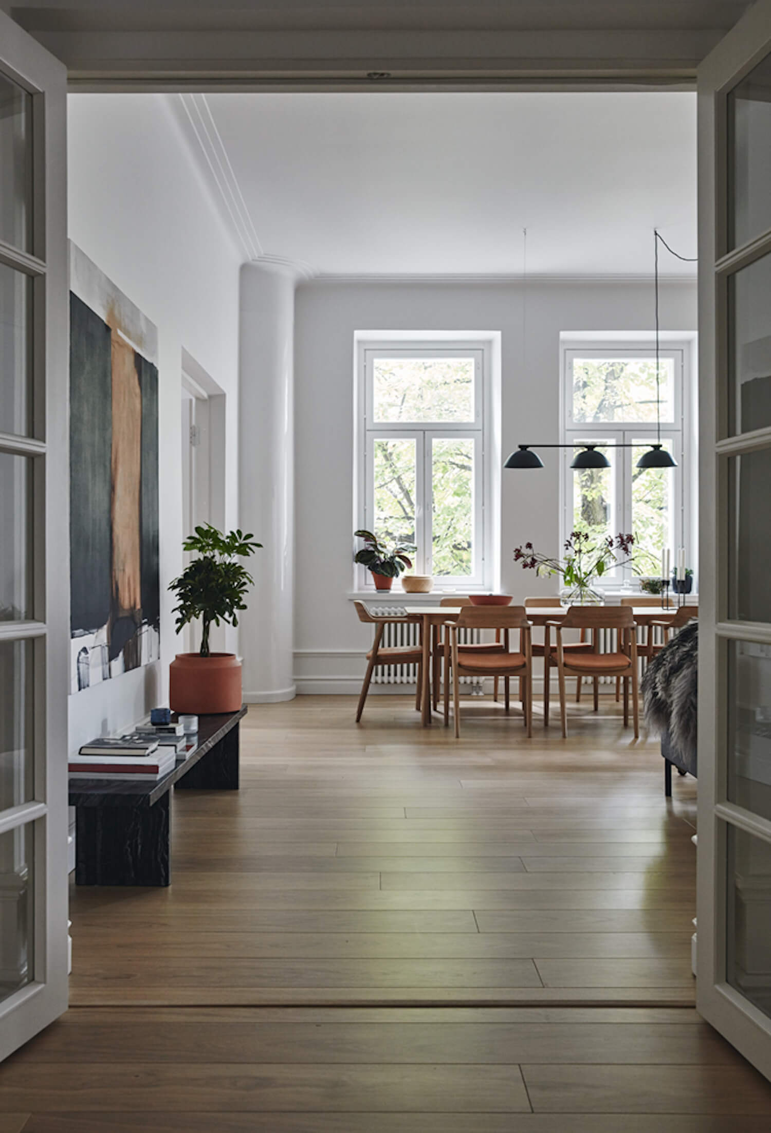 est living finland home joanna pappila 1