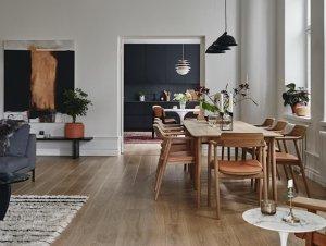 Lahti Home