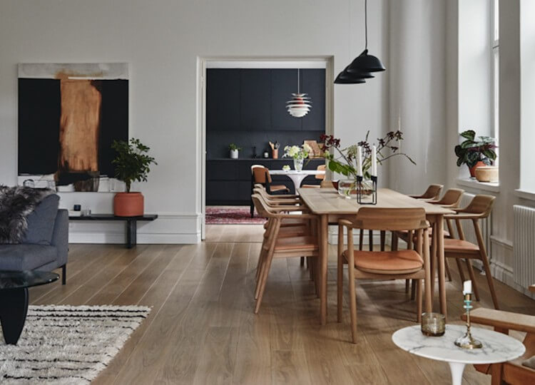 est living finland home joanna pappila 3 750x540