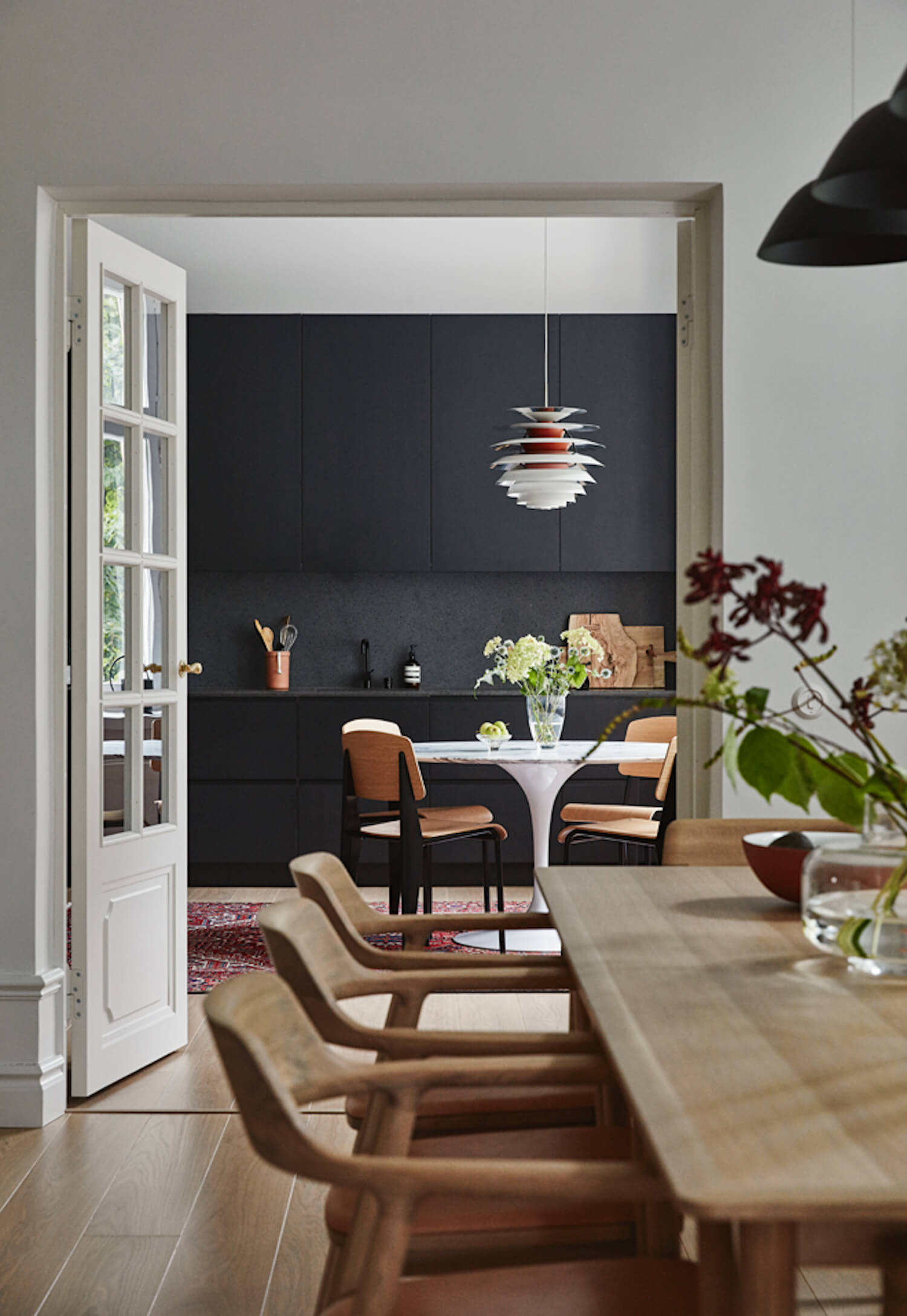 est living finland home joanna pappila 4