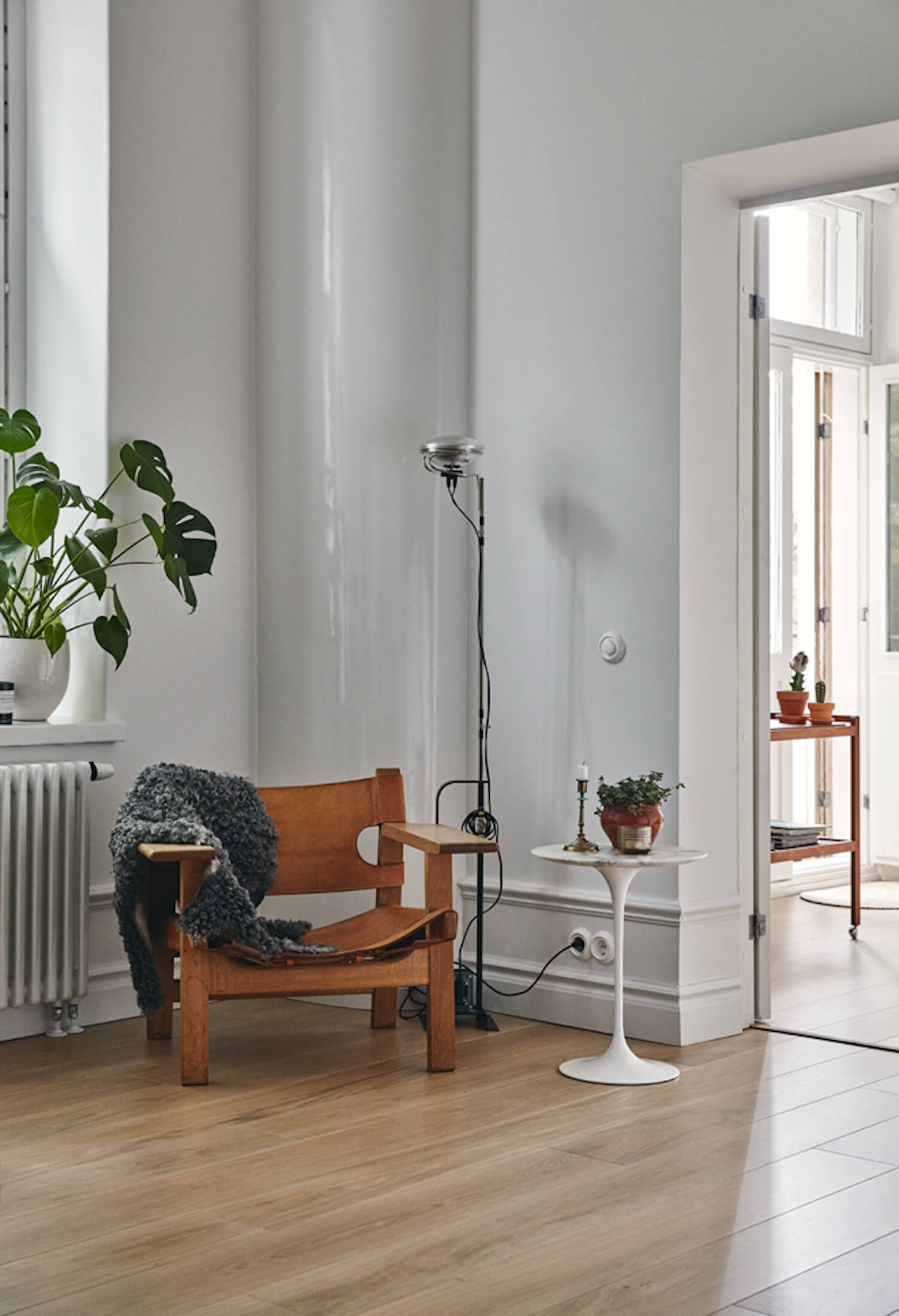 est living finland home joanna pappila 5
