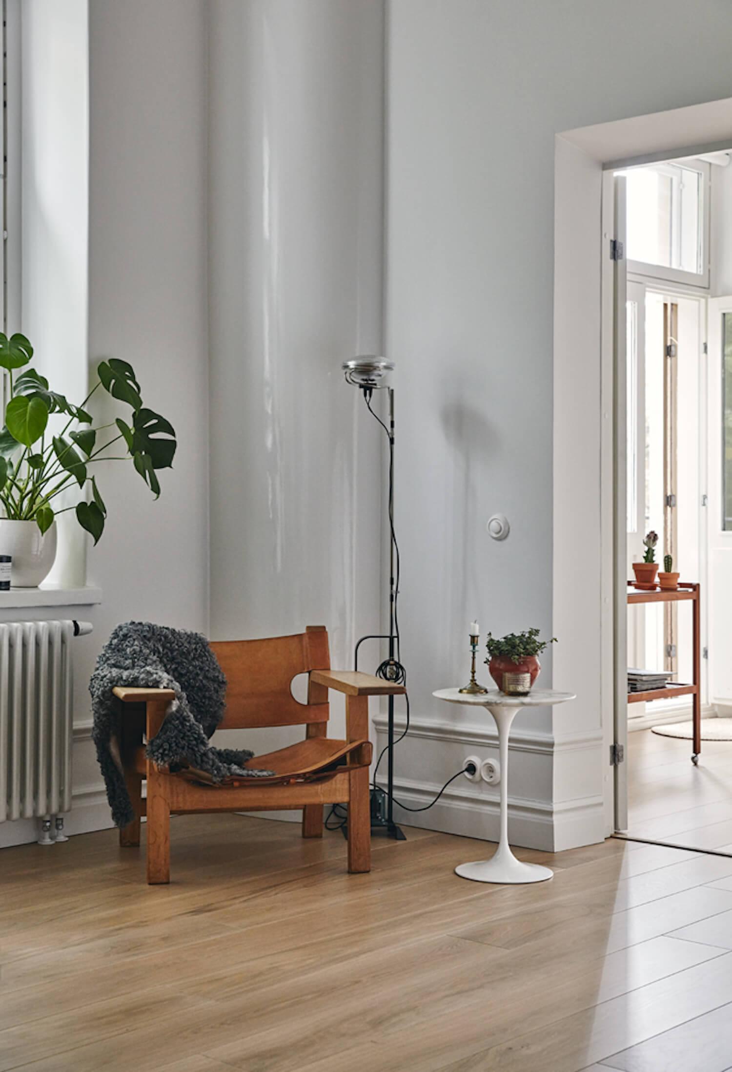 est living finland home joanna pappila 5