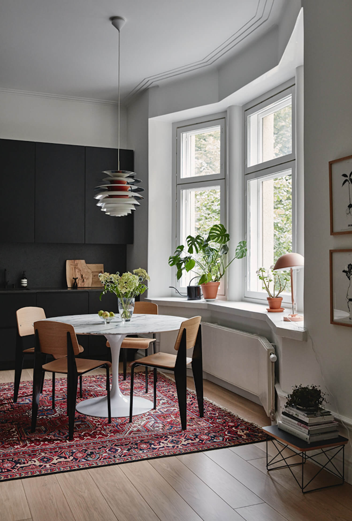 est living finland home joanna pappila 6
