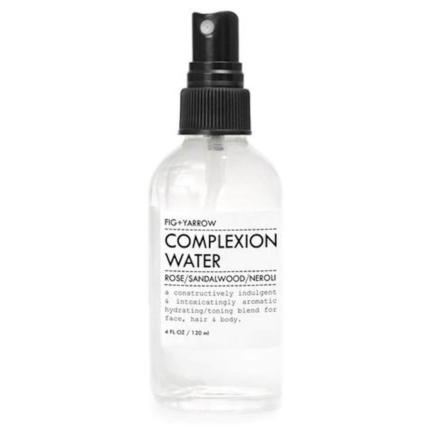 est living gift guide her complexion water rose large