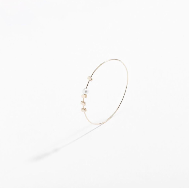 Bracelet | Gift Guide for Her | est living