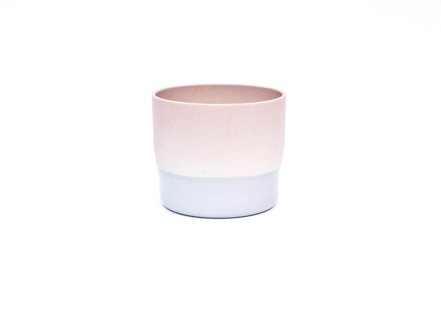 est living gift guide the host espresso cup