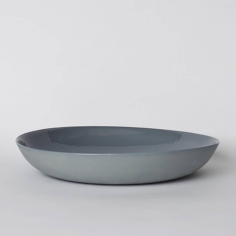 est living gift guide the host pebble bowl