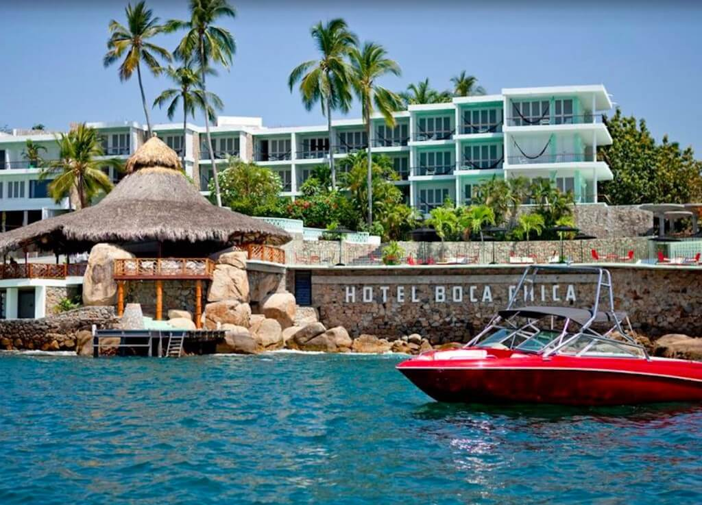 est living hotel boca chica update 10 1024x737