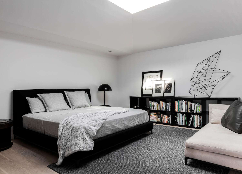 Edgecliff Road Residence | Julia English | est living
