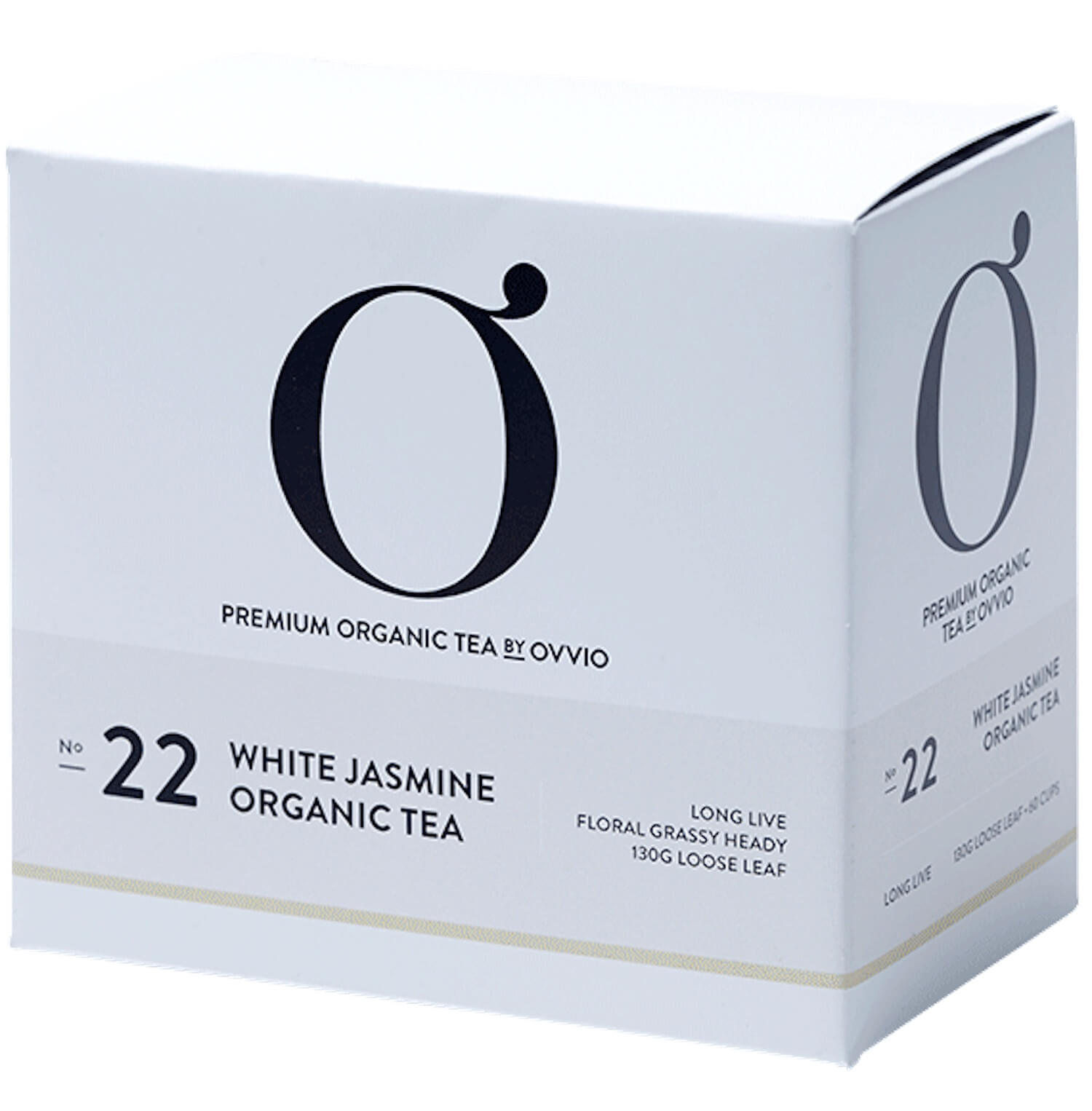 est living karina calvert jones gift guide ovvio tea