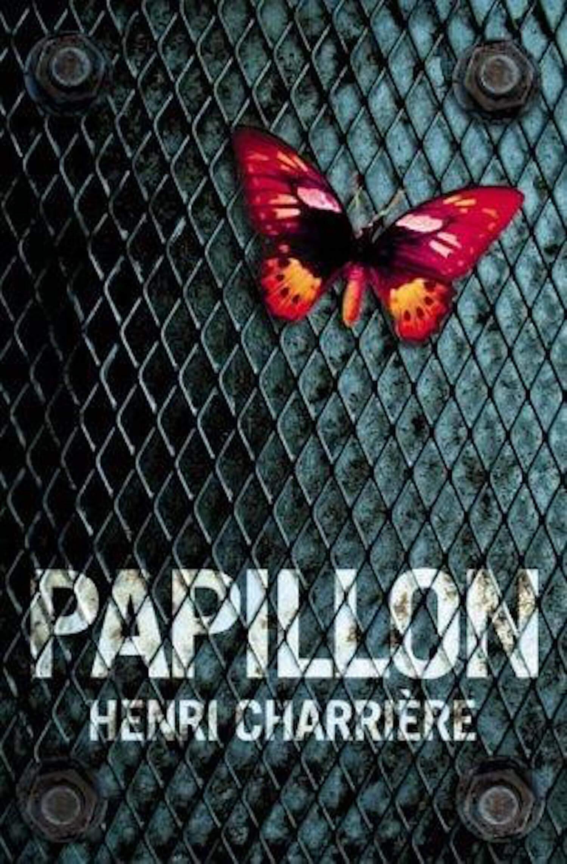 Papillon   Karina Calvert Jones Gift Guide   Gift Guide