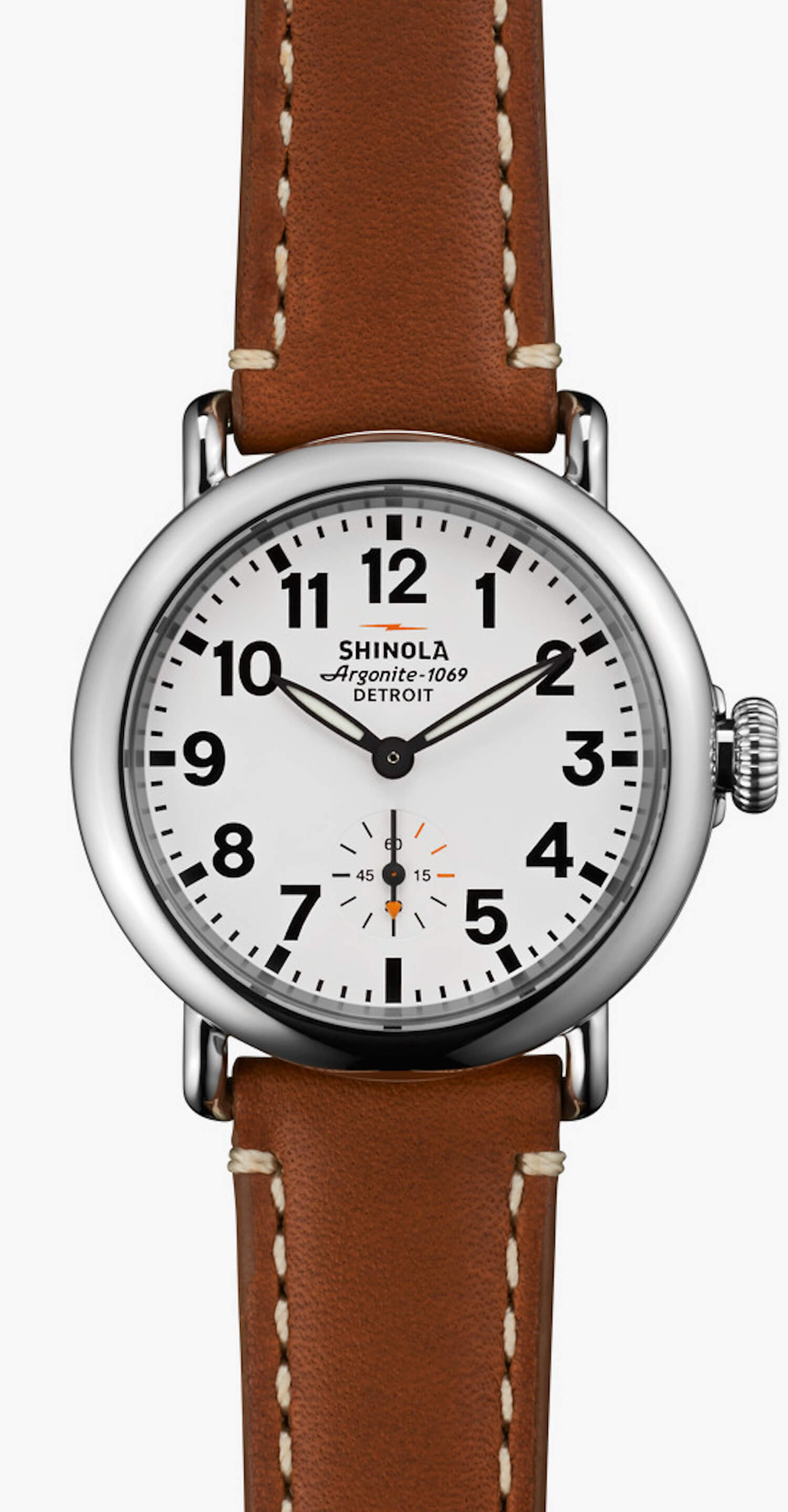 est living karina calvert jones gift guide shinola