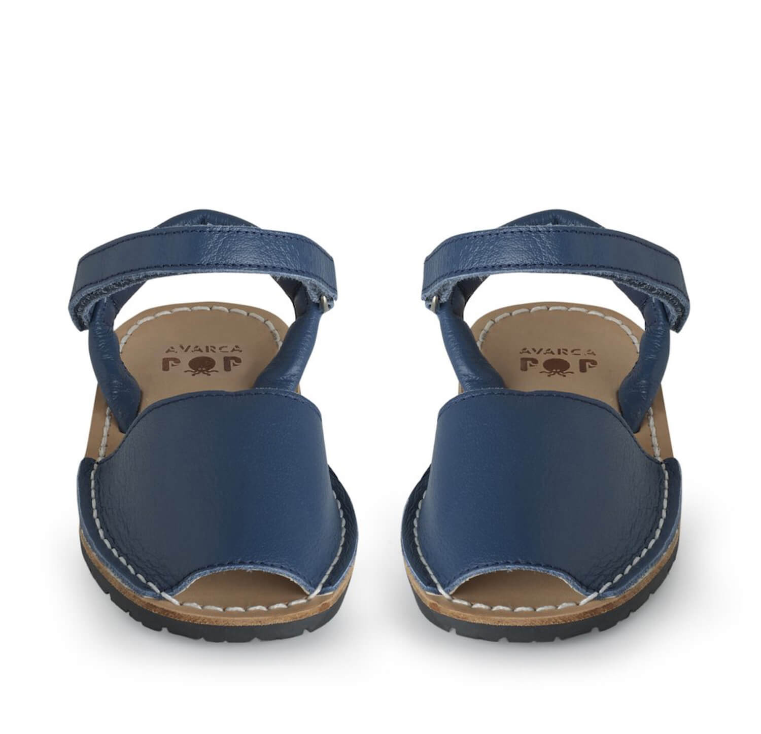 Popetto Sandals | Kids Gift Guide | Est Living