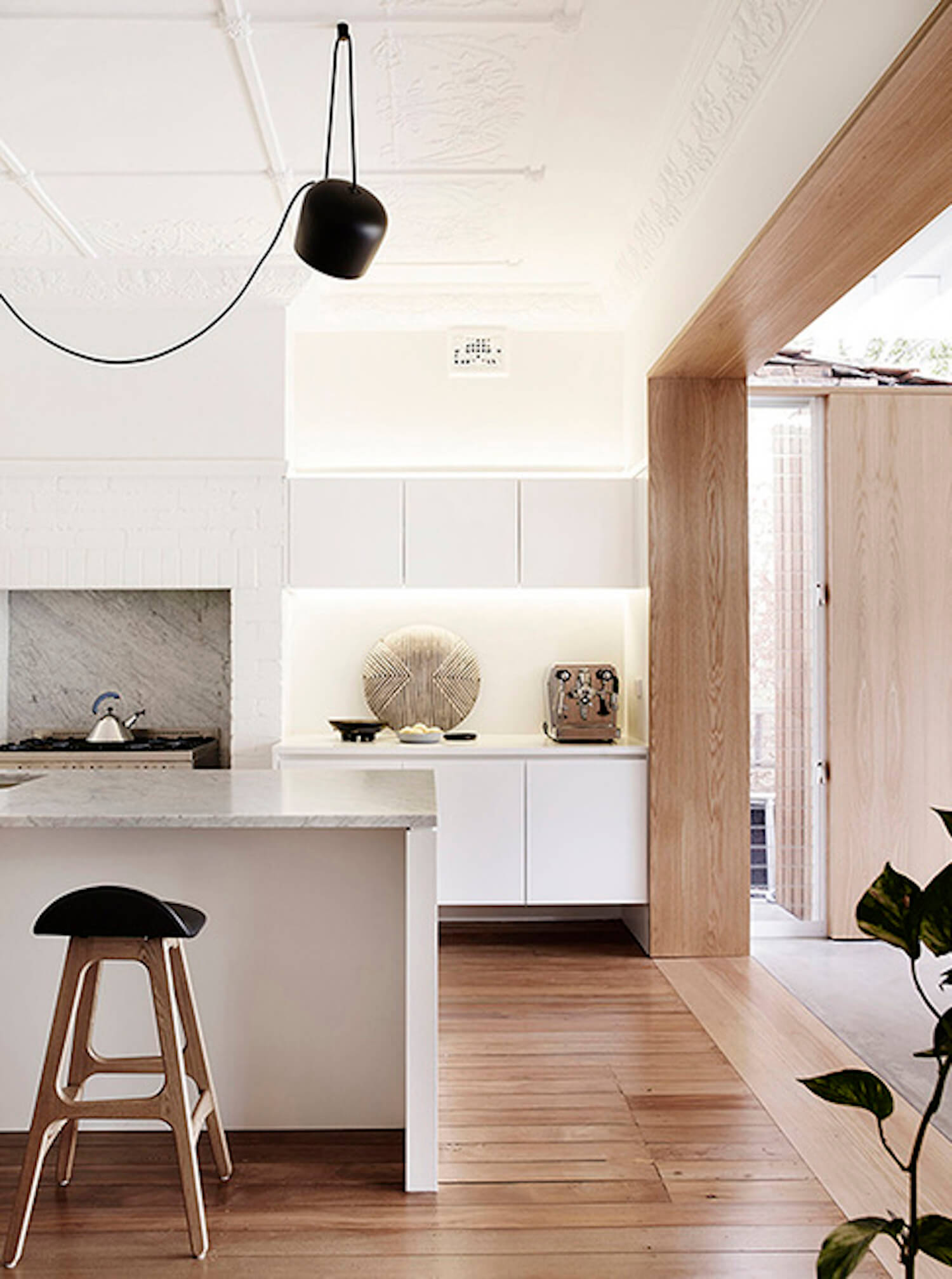 est living madeleine blanchfield coogee house 5