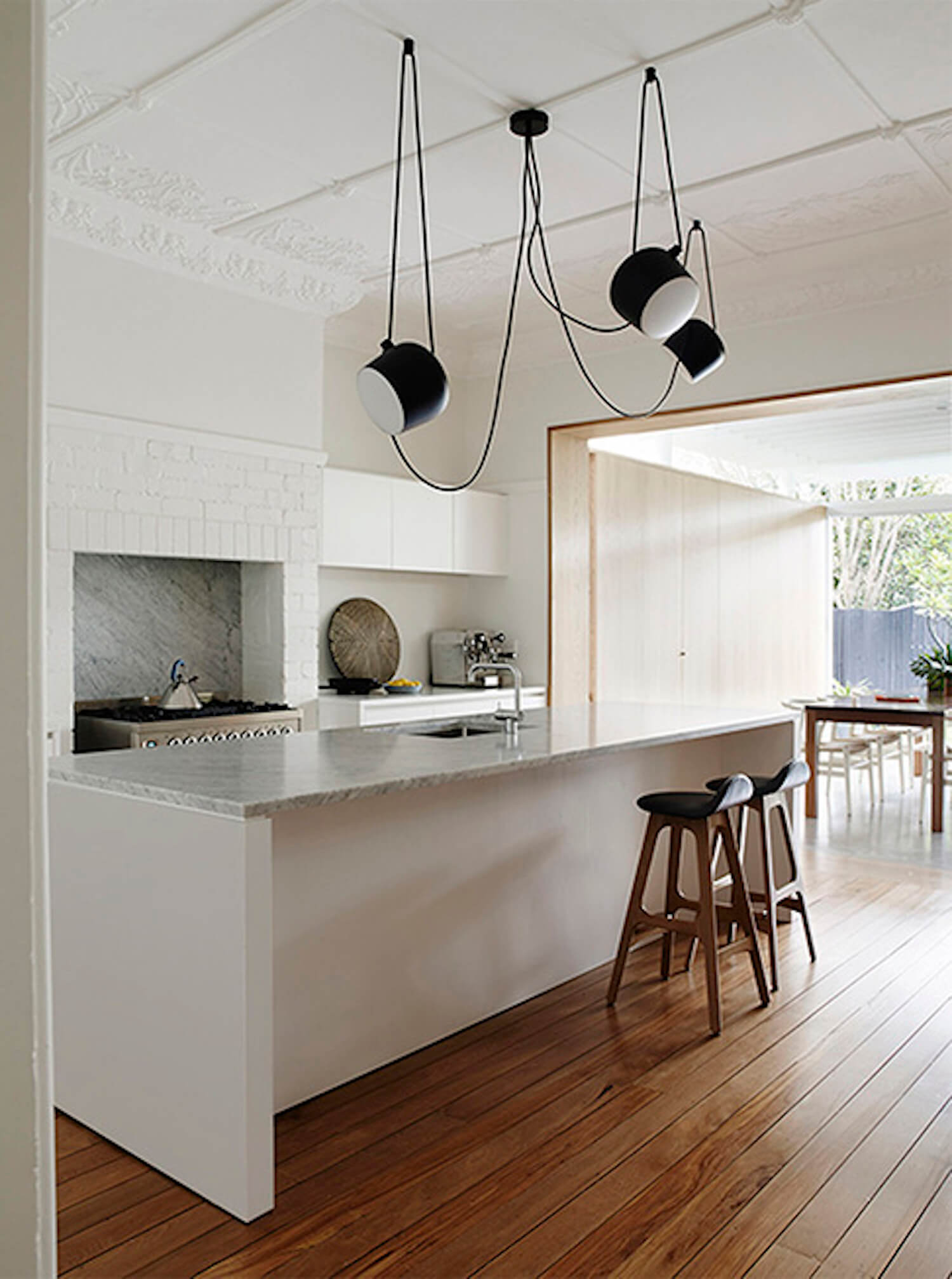 est living madeleine blanchfield coogee house 6