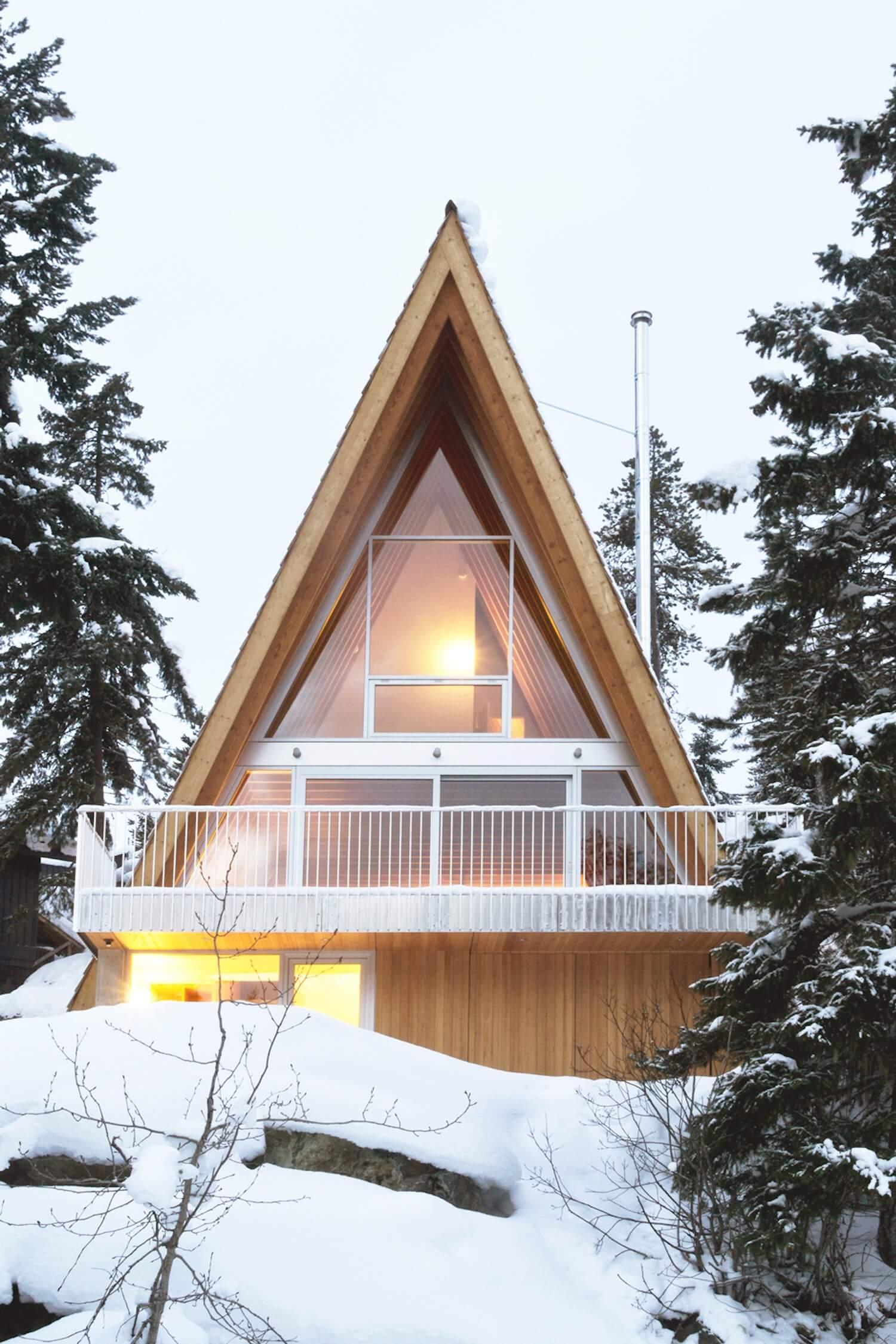 est living scott scott whistler cabin 1