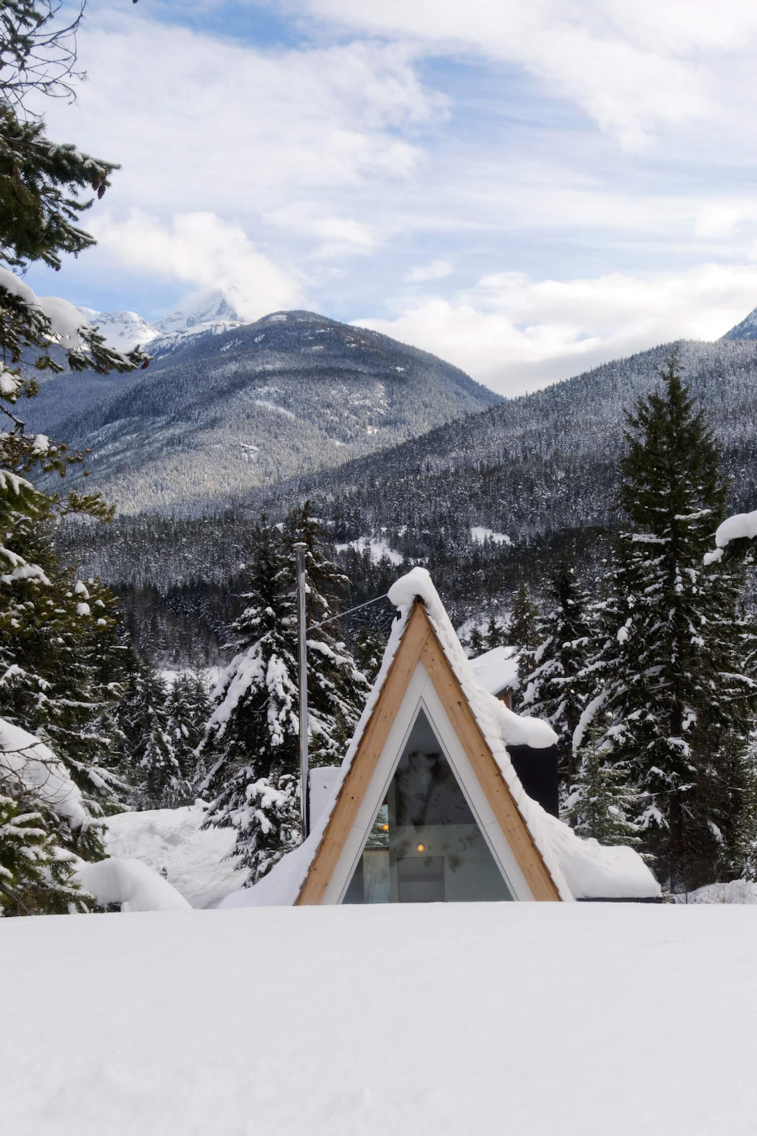 est living scott scott whistler cabin 16