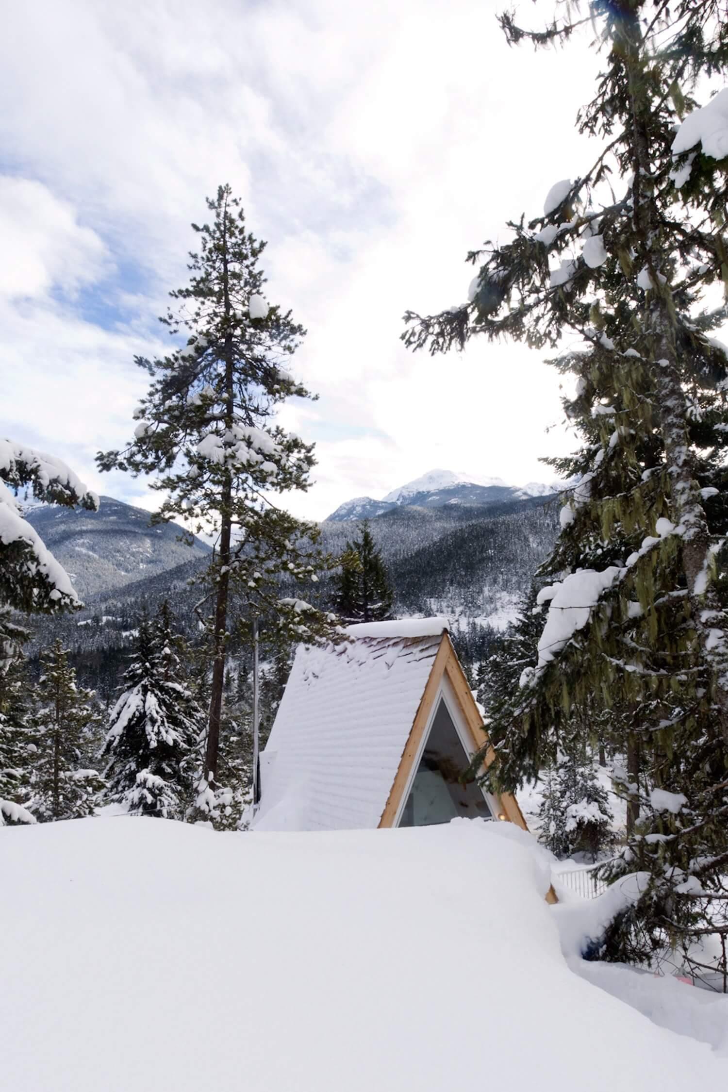 est living scott scott whistler cabin 17