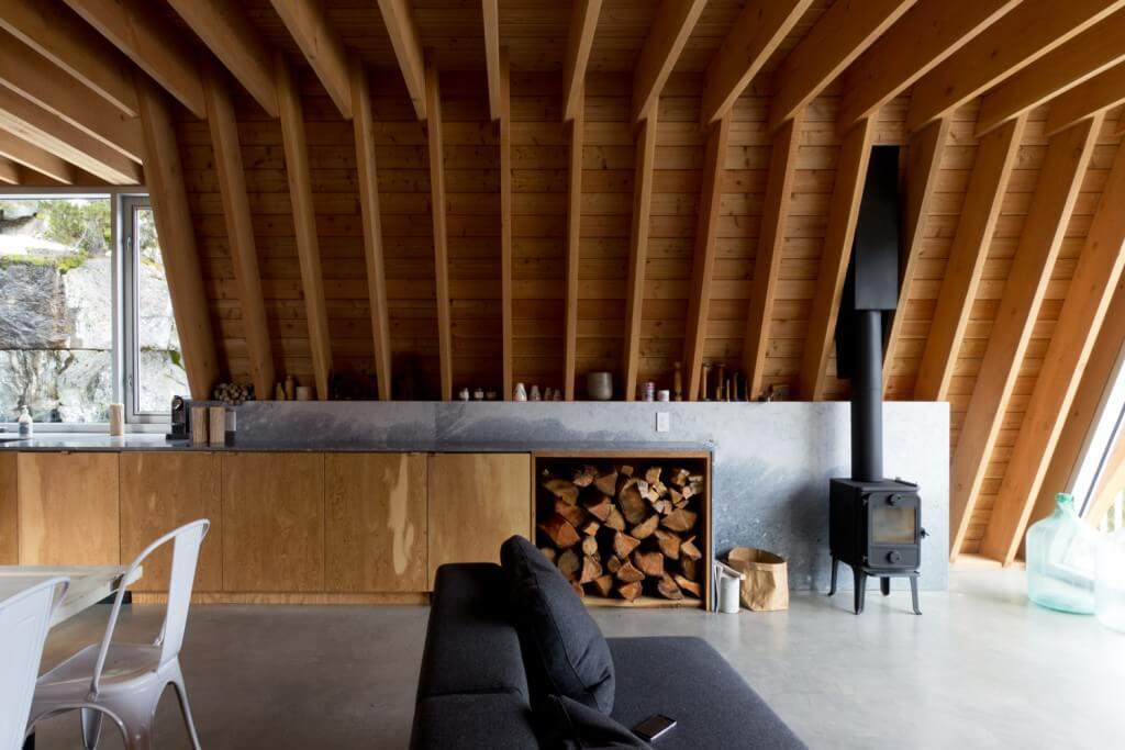 est living scott scott whistler cabin 3 1024x683