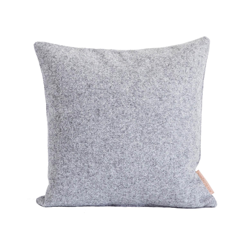 est living the est edit nordicspace pillow