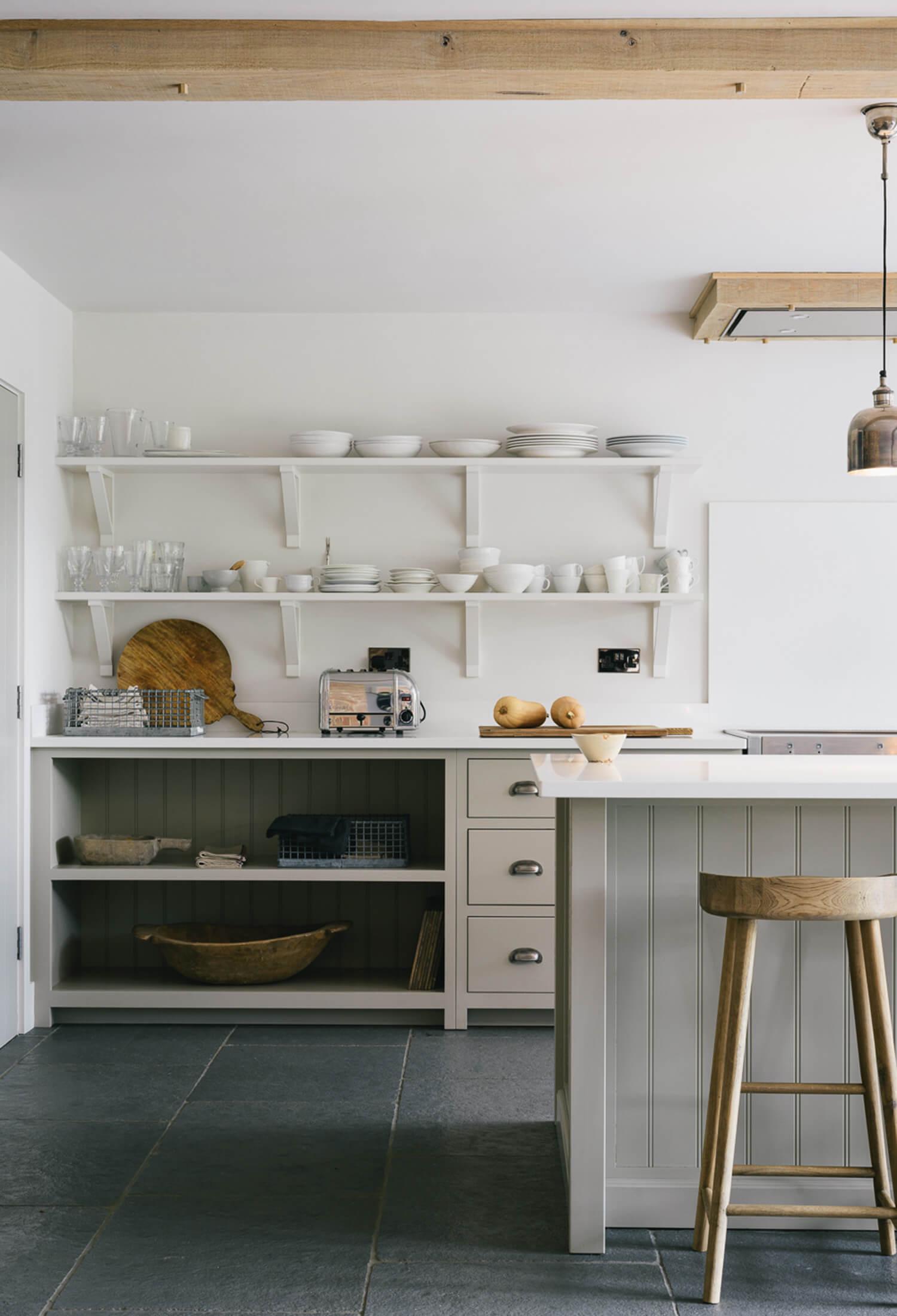 Designer Kitchens Potters Bar Devol Kitchens Opening Times 03150120170518 Ponyiexnet