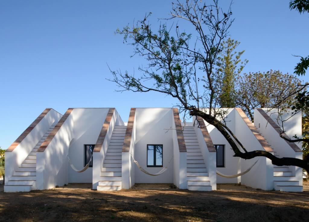 est living travel casa modesta portugal 1 1024x737