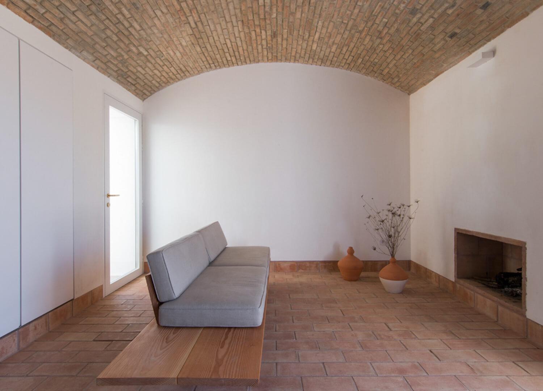 Casa Modesta | Portugal | est living