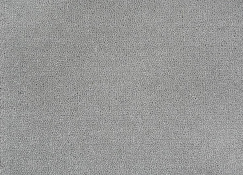 Oakford Elegance Carpet in Ryde | Prestige Carpets