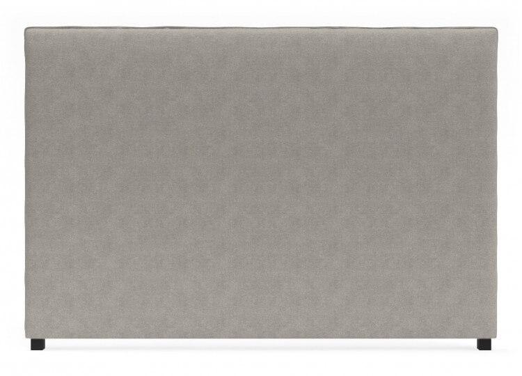 sarah bedhead king stone grey 1 1 750x540