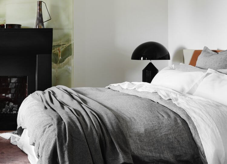 Abode Living feature image