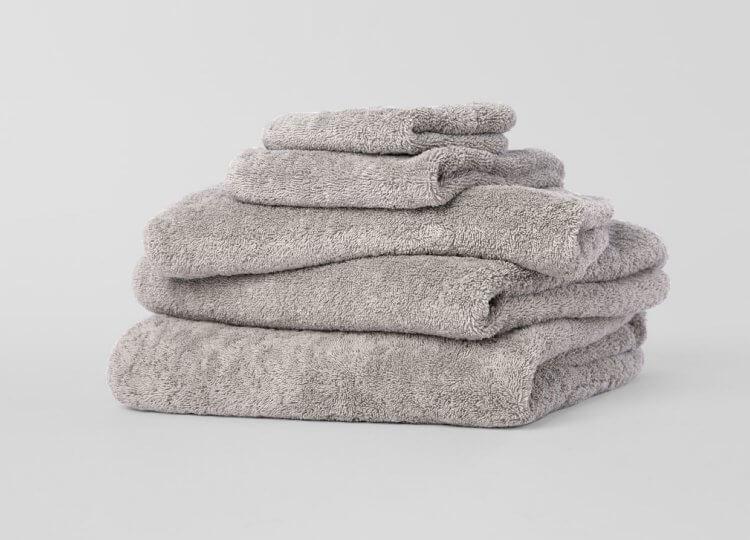 Primo 700 Towel Abode Living