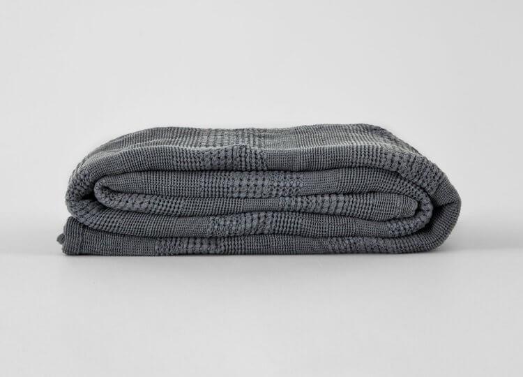 Abode Portofino Blanket