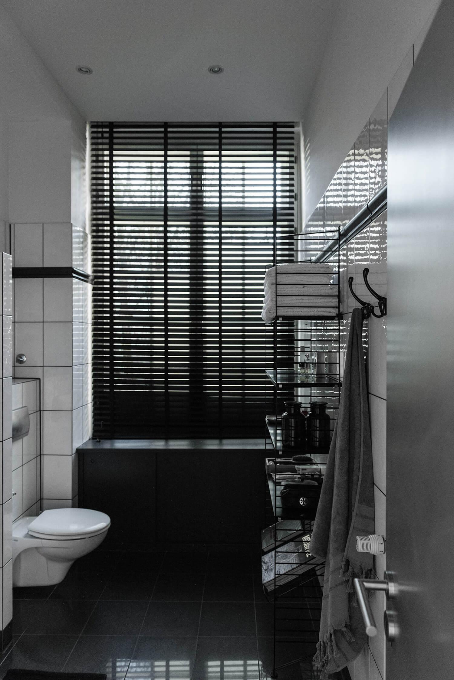 est living annabell kutucu loft apartment berlin 11