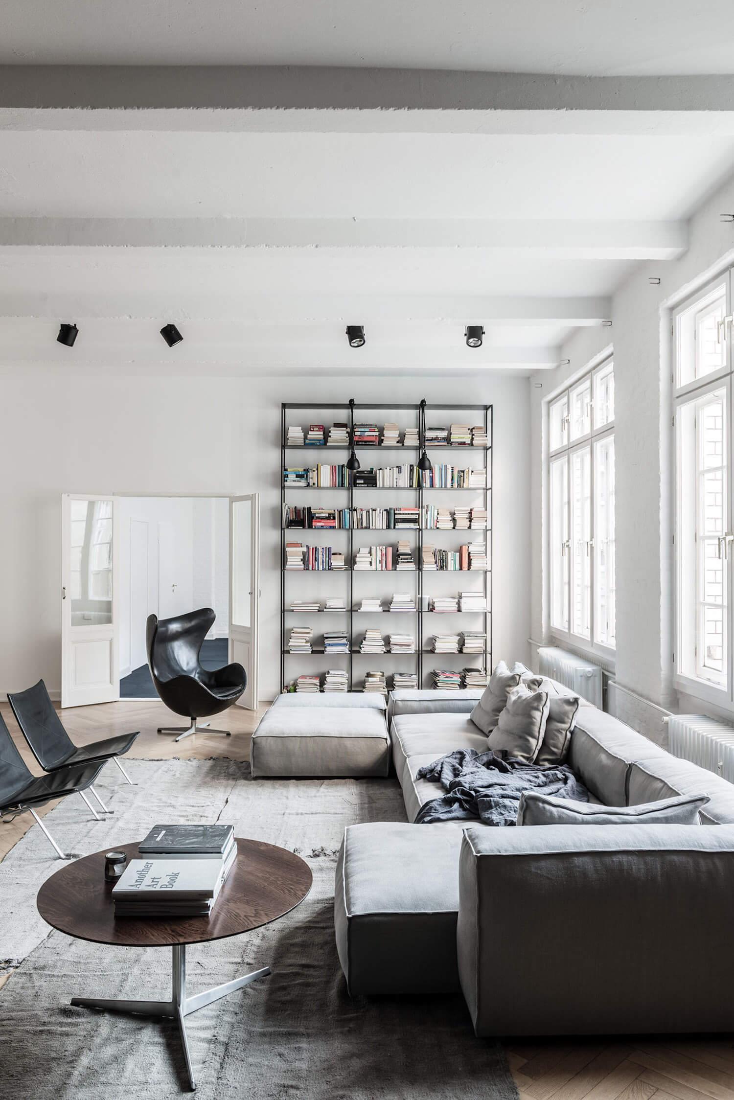 est living annabell kutucu loft apartment berlin 2