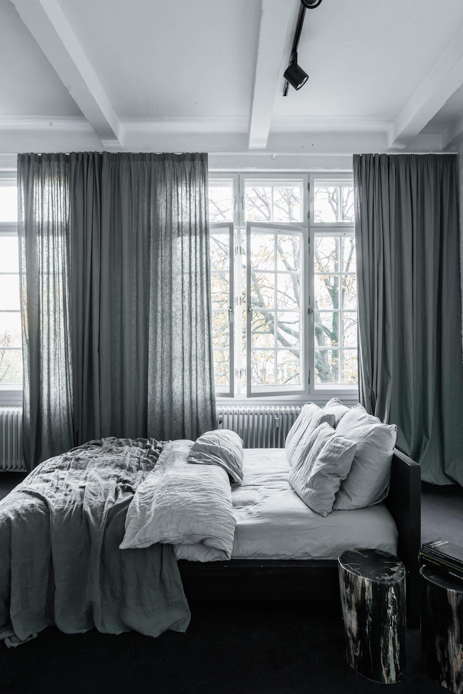 est living annabell kutucu loft apartment berlin 6