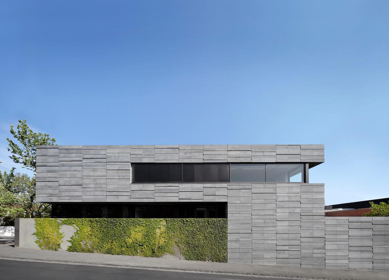 est living b.e architecture interview feature 1