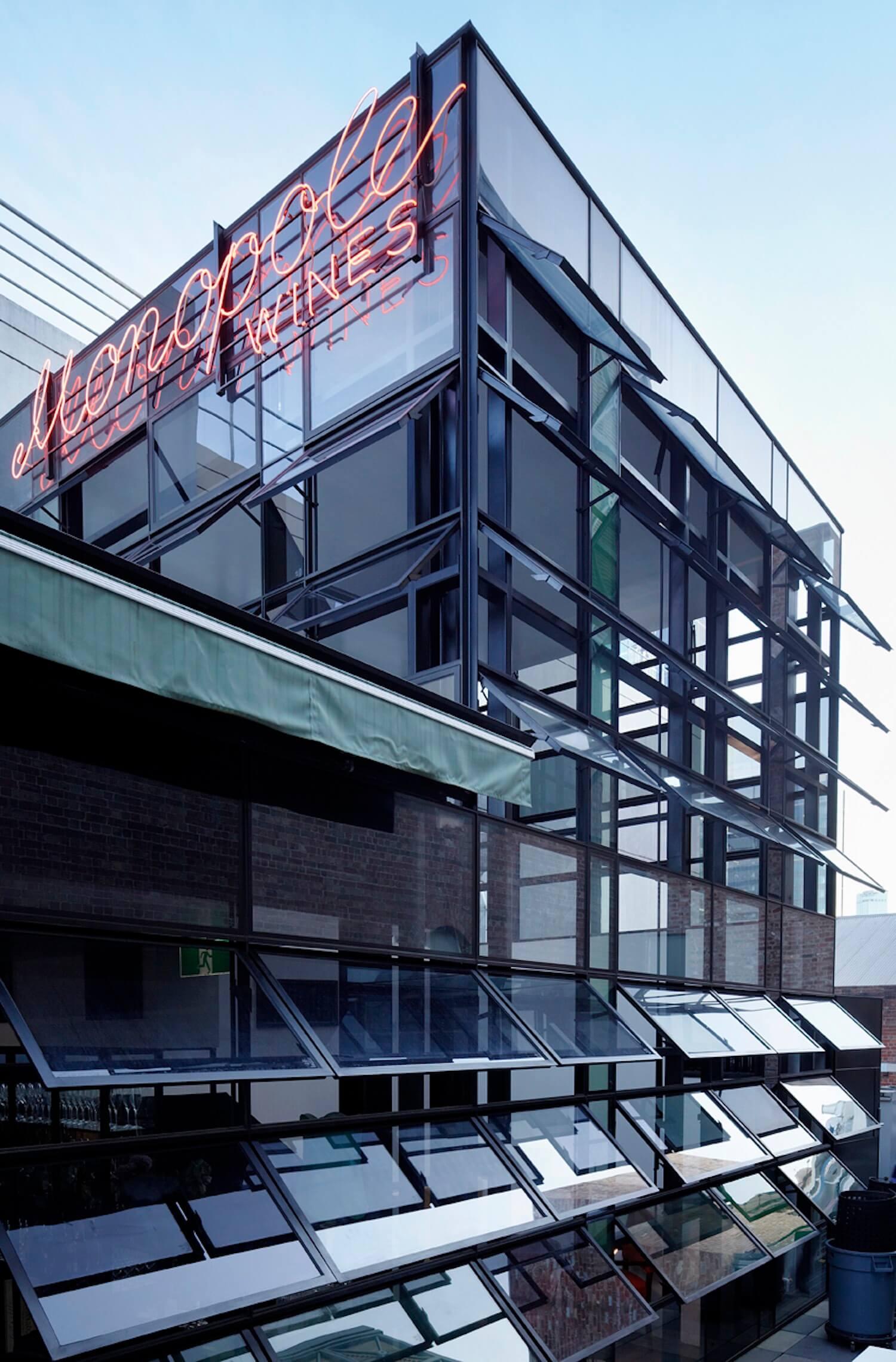 est living b.e architecture interview feature siglo 2